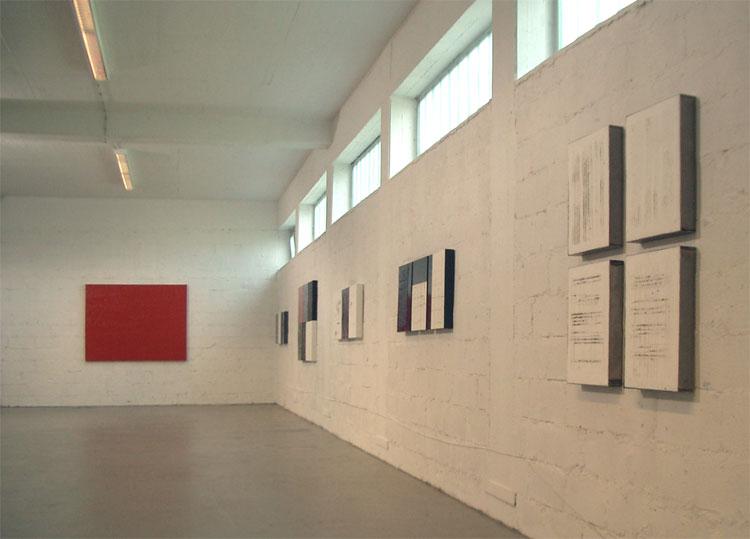 Alp Galleries in Frankfurt am Main