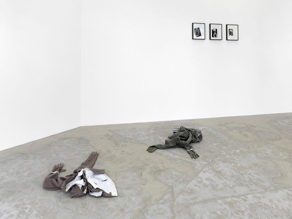 BQ Galerie in Berlin