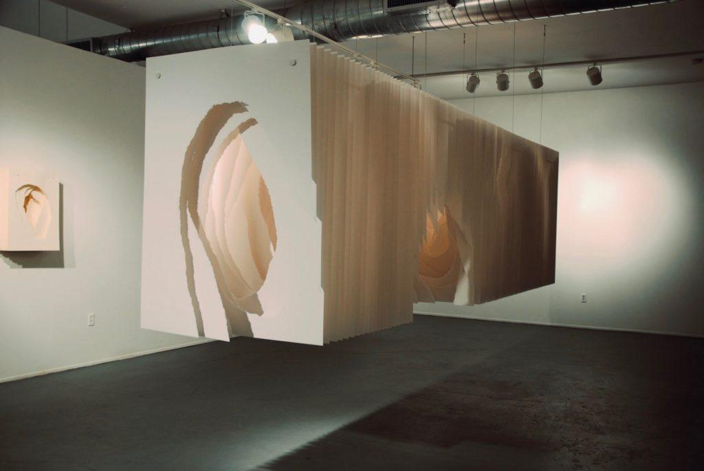 Galerie Maurer in Frankfurt am Main