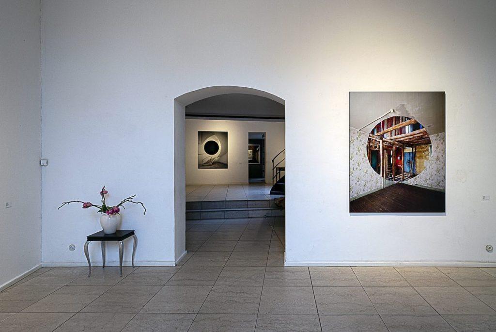 Galerie Springer Berlin in Berlin