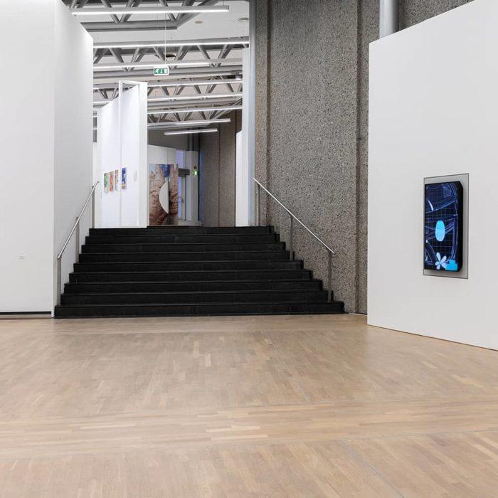 KLEMM'S Galerie in Berlin
