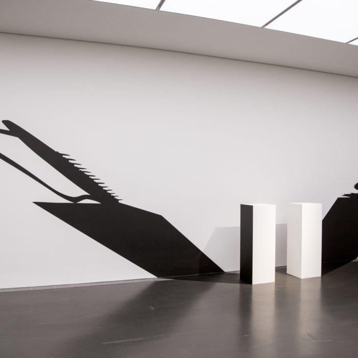 Kunstmuseum Stuttgart in Stuttgart