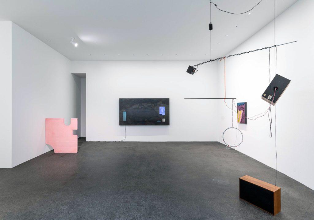 Max Goelitz Galerie in München