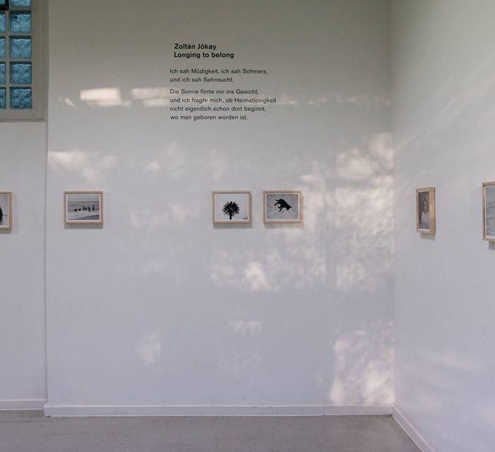 Projektraum Fotografie in Dortmund