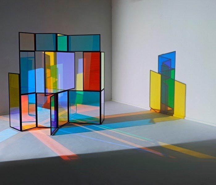 Smudajescheck Galerie in München