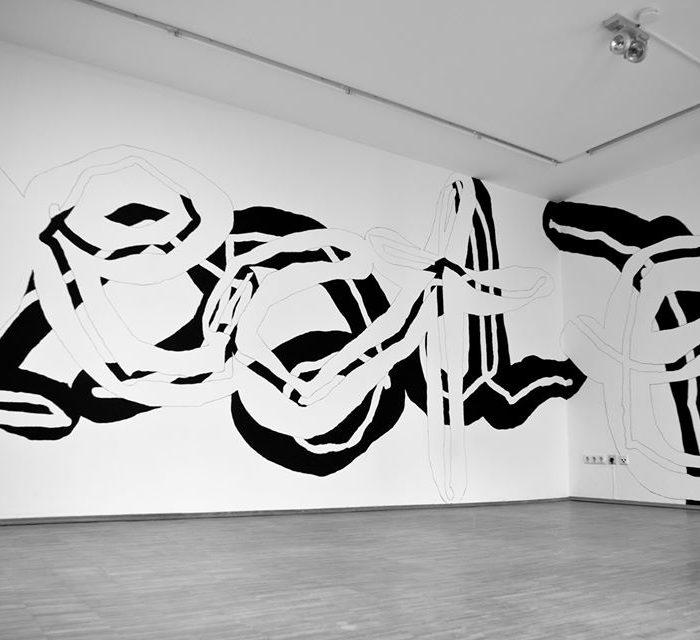 Apartment der Kunst in München