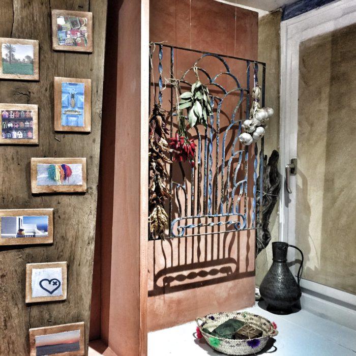 Arthaus:nowodworski in Unna