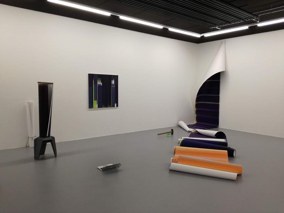 Brunnhofer Galerie in Linz