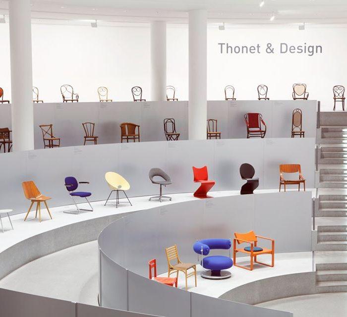 Die Neue Sammlung in München