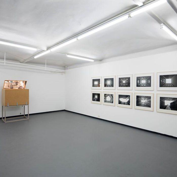 Fotogalerie Wien in Wien