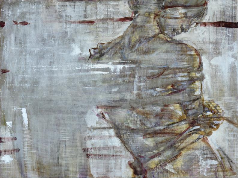 Galerie 10 in Wien