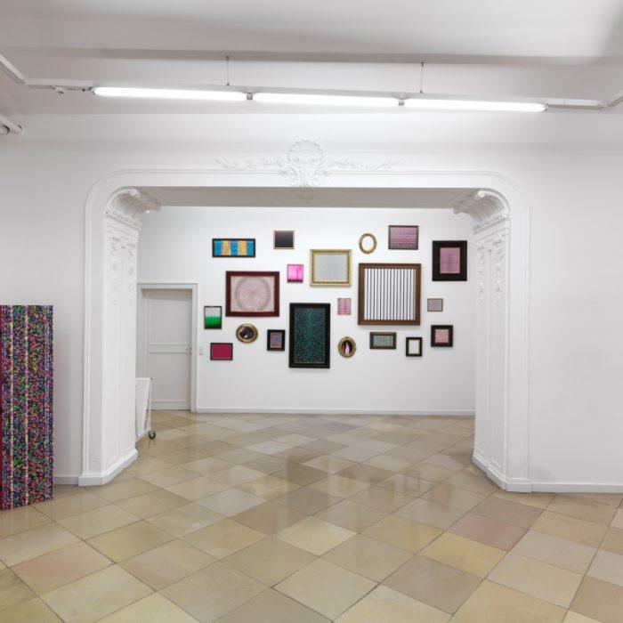 Artmark Galerie Wien in Wien