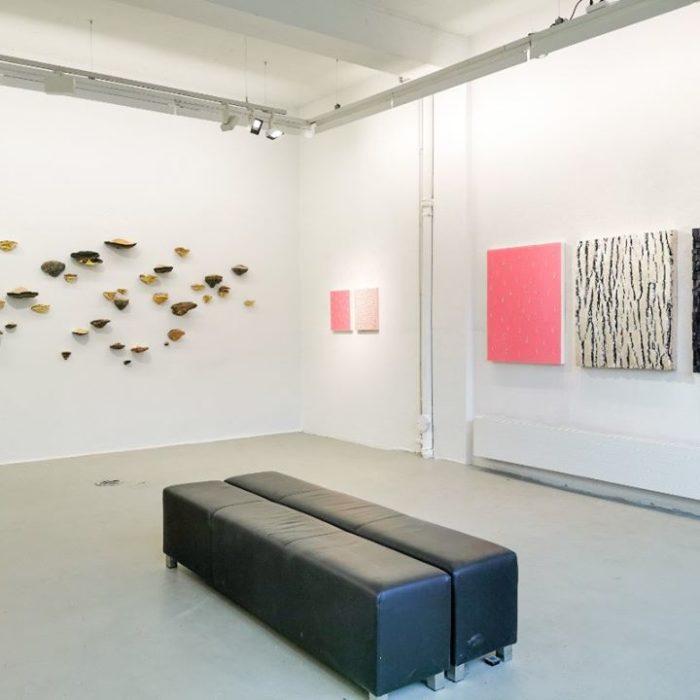 Galerie Frey in Wien