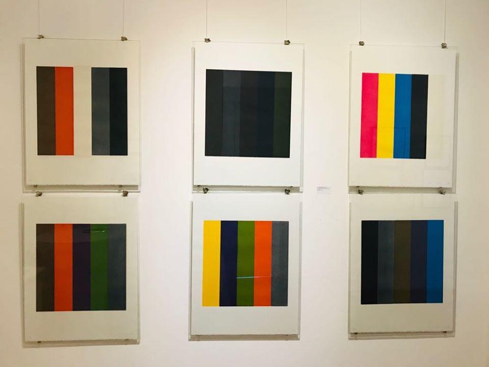 Galerie Lehner Wien in Wien