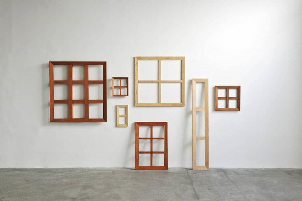 Galerie Martin Janda in Wien