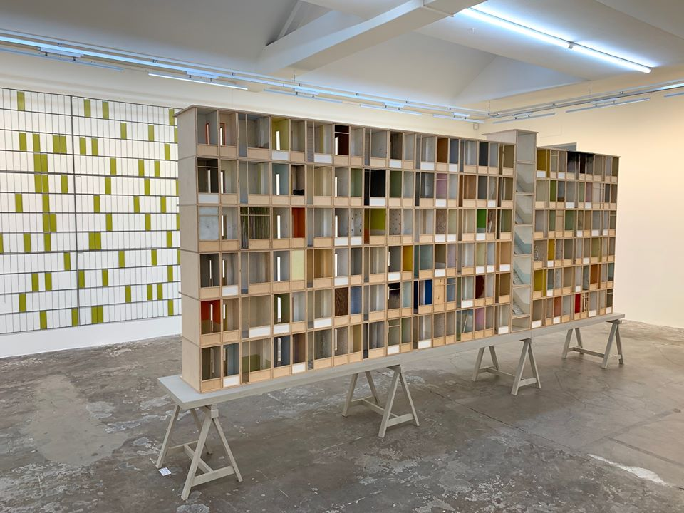 Galerie Ramakers in Den Haag