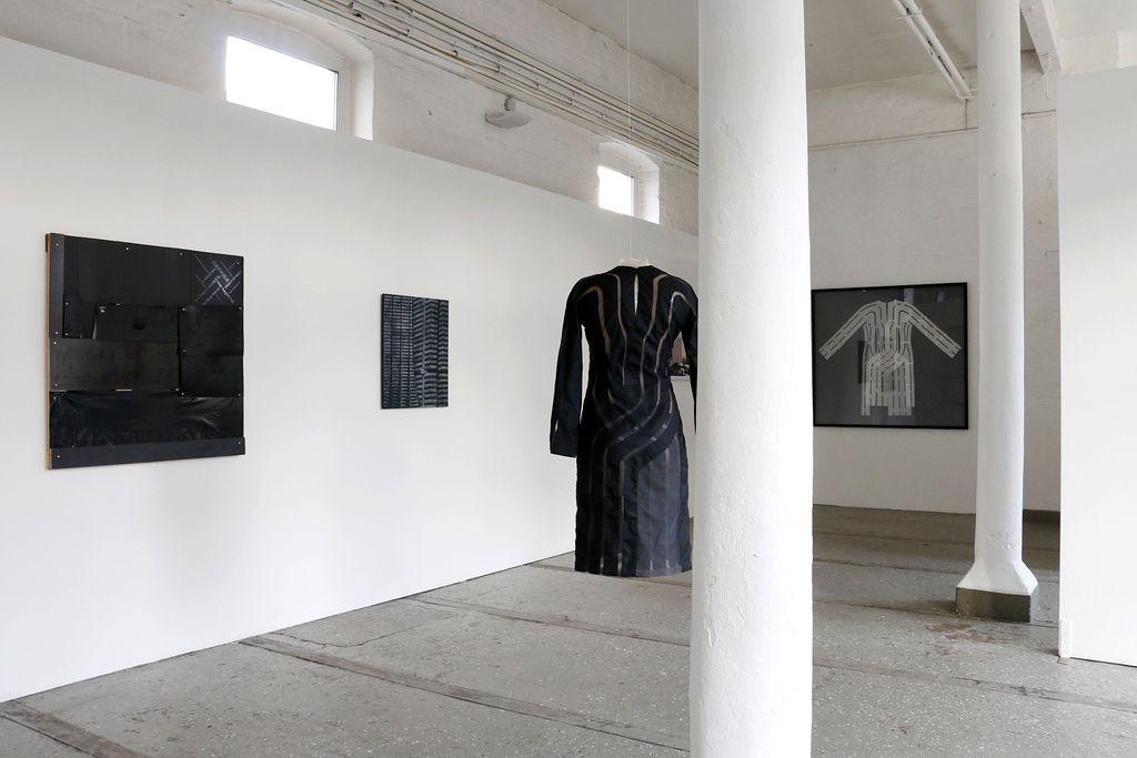 Oechsner Galerie in Nürnberg