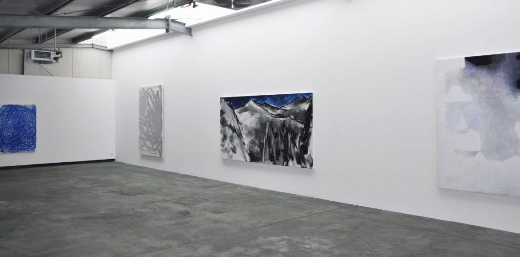 Galerie Gölles in Fürstenfeld
