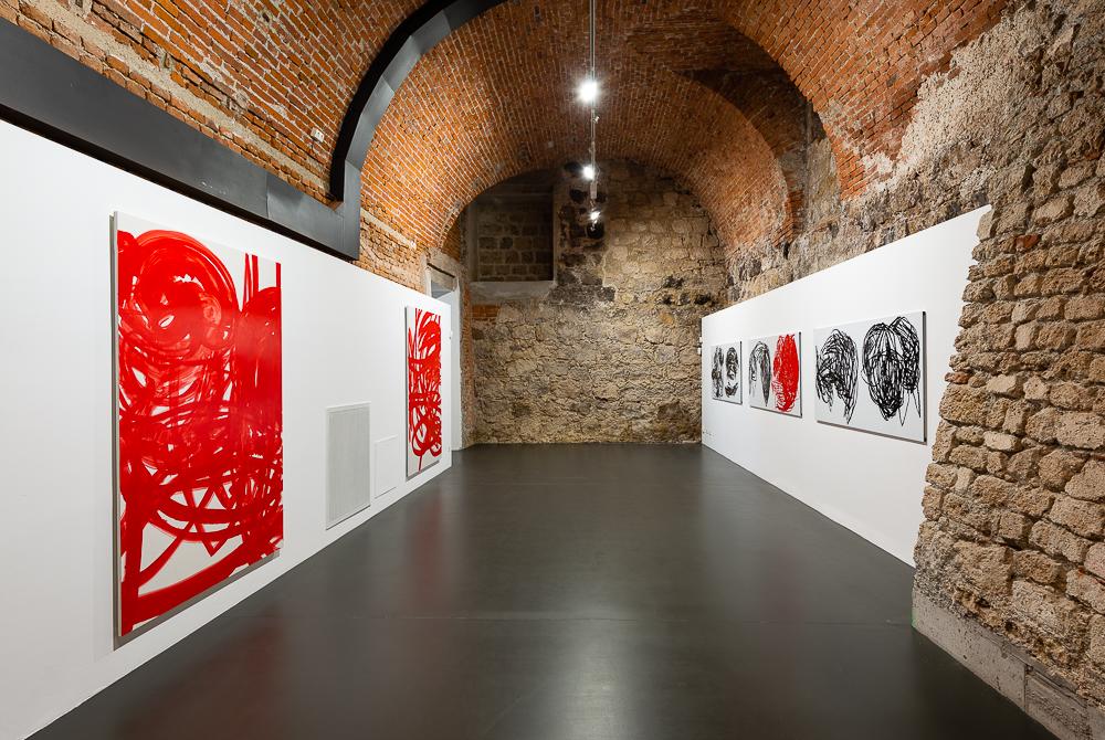 Galerie am Stein in Reichersberg am Inn