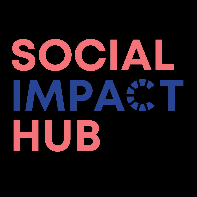 NeoArtbase Social Impact Hub