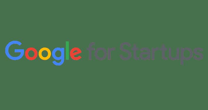 NeoArtBase Google for Startups