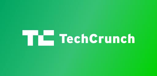 NeoArtBase Tech Crunch